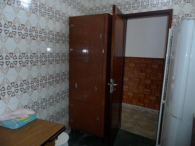 Piso en alquiler en calle El Canario, Valsequillo - 259311990
