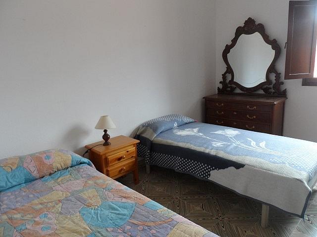 Piso en alquiler en calle El Canario, Valsequillo - 259311996