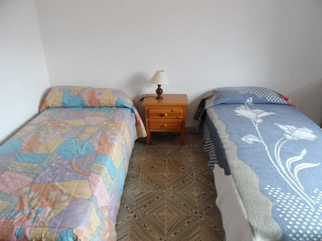 Piso en alquiler en calle El Canario, Valsequillo - 259311999