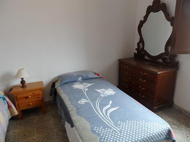 Piso en alquiler en calle El Canario, Valsequillo - 259312002