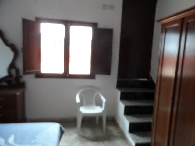 Piso en alquiler en calle El Canario, Valsequillo - 259312005