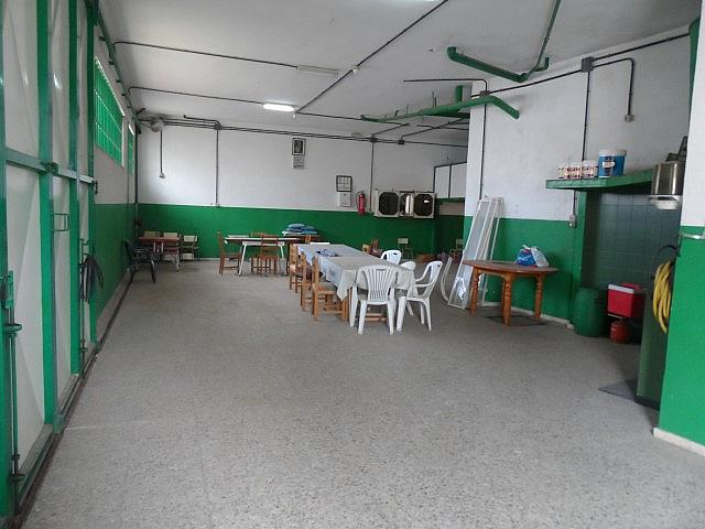 Local en alquiler en calle Ocho de Marzo, Telde - 266093845