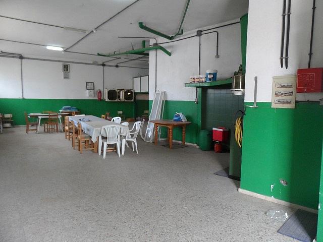 Local en alquiler en calle Ocho de Marzo, Telde - 266093847