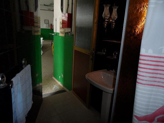 Local en alquiler en calle Ocho de Marzo, Telde - 266093865