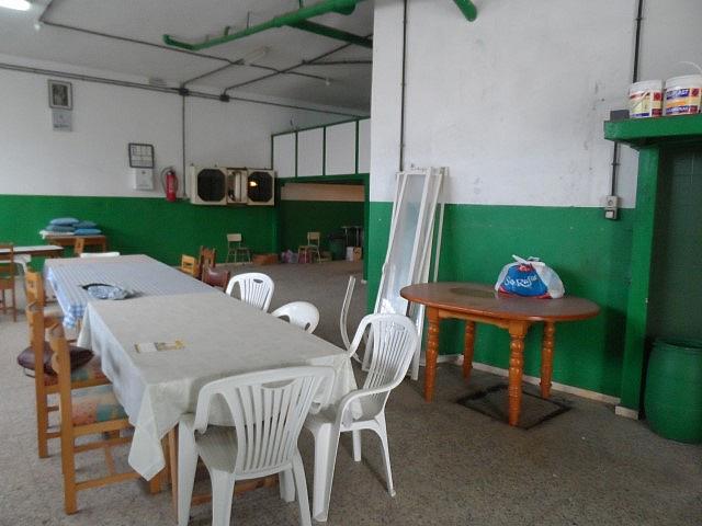 Local en alquiler en calle Ocho de Marzo, Telde - 266093870