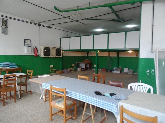 Local en alquiler en calle Ocho de Marzo, Telde - 266093872