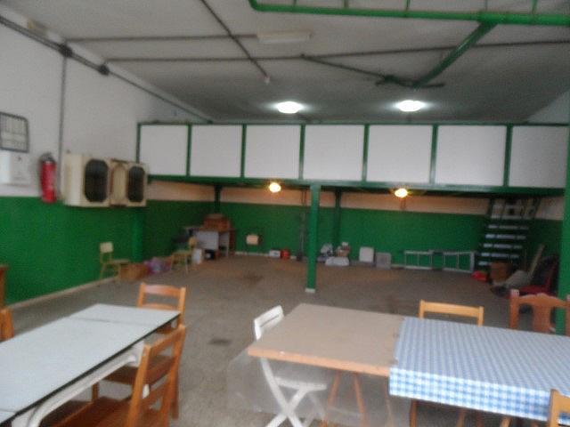 Local en alquiler en calle Ocho de Marzo, Telde - 266093873