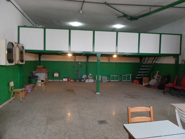 Local en alquiler en calle Ocho de Marzo, Telde - 266093874