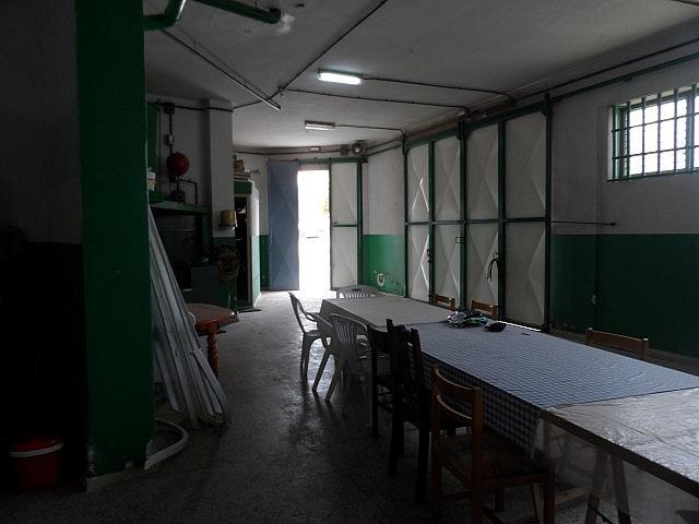 Local en alquiler en calle Ocho de Marzo, Telde - 266093876
