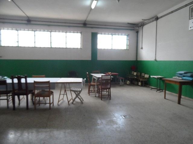 Local en alquiler en calle Ocho de Marzo, Telde - 266093881