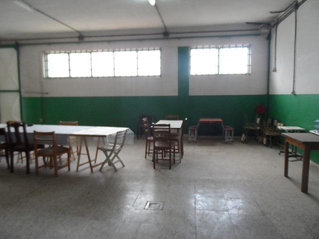 Local en alquiler en calle Ocho de Marzo, Telde - 266093887