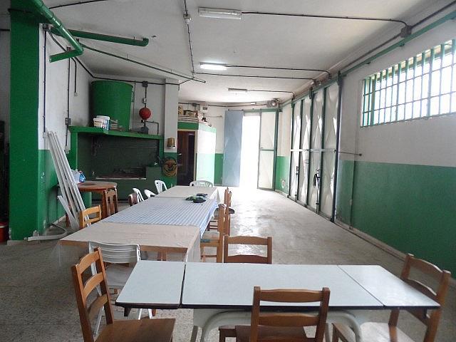 Local en alquiler en calle Ocho de Marzo, Telde - 266093889