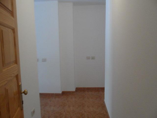 Piso en alquiler en calle Amado, Tenteniguada - 279459022