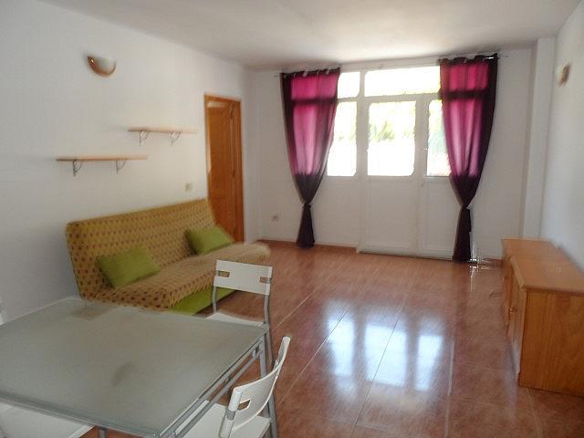 Piso en alquiler en calle Amado, Tenteniguada - 279459023