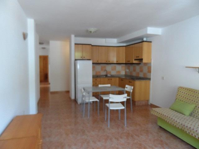 Piso en alquiler en calle Amado, Tenteniguada - 279459031