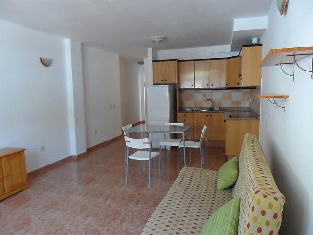 Piso en alquiler en calle Amado, Tenteniguada - 279459038