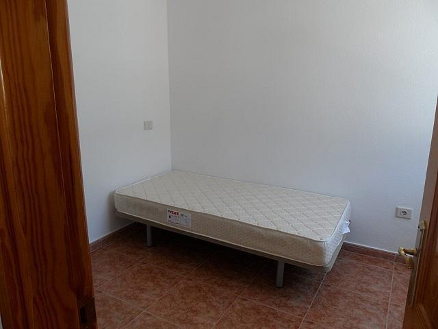 Piso en alquiler en calle Amado, Tenteniguada - 279459039