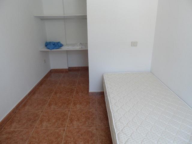 Piso en alquiler en calle Amado, Tenteniguada - 279459041