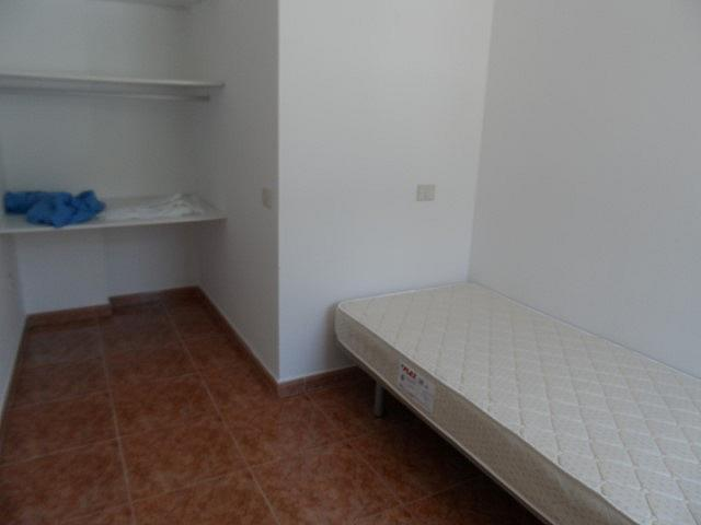Piso en alquiler en calle Amado, Tenteniguada - 279459044