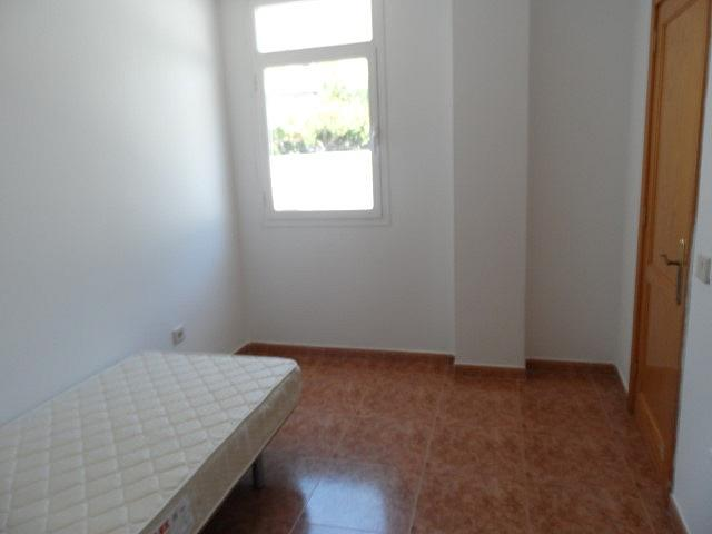 Piso en alquiler en calle Amado, Tenteniguada - 279459047