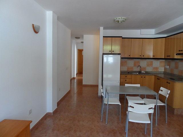 Piso en alquiler en calle Amado, Tenteniguada - 279459053