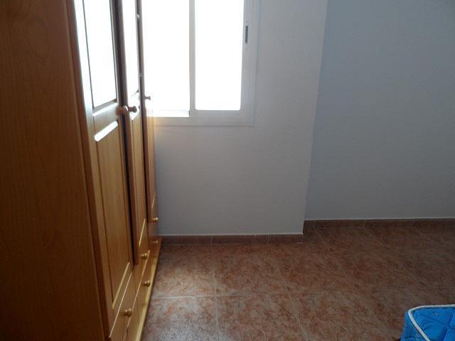 Piso en alquiler en calle Amado, Tenteniguada - 279459059