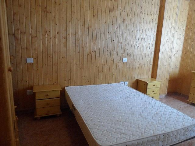 Piso en alquiler en calle Amado, Tenteniguada - 279459070