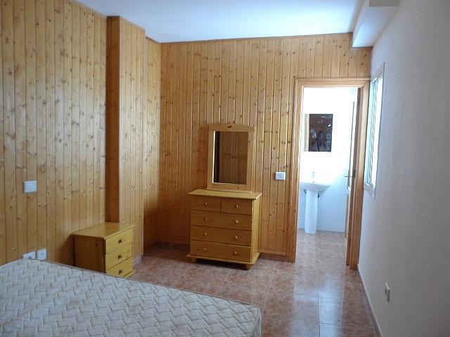 Piso en alquiler en calle Amado, Tenteniguada - 279459073