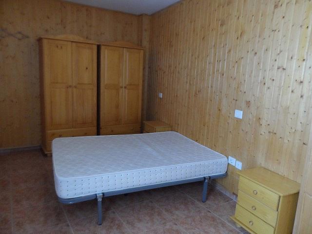 Piso en alquiler en calle Amado, Tenteniguada - 279459084