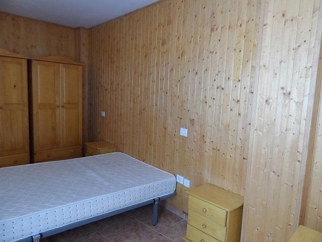 Piso en alquiler en calle Amado, Tenteniguada - 279459087