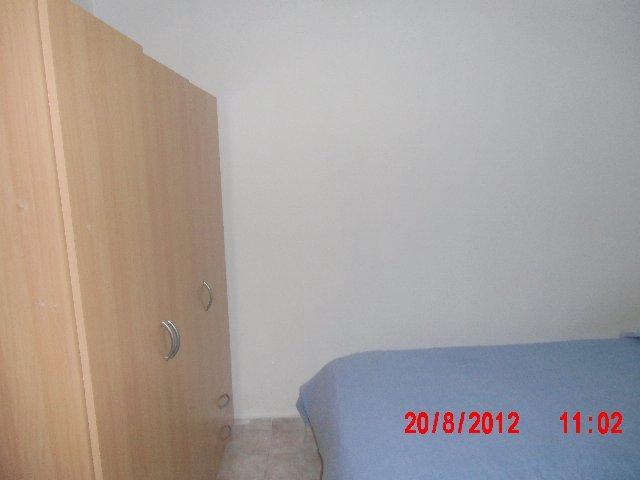 Fachada - Apartamento en alquiler en calle Tafira Baja, Tafira Baja - 82921853