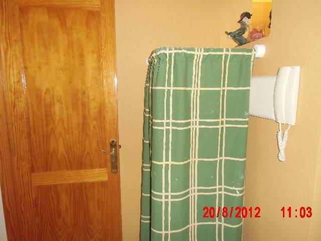 Salón - Apartamento en alquiler en calle Tafira Baja, Tafira Baja - 82922100