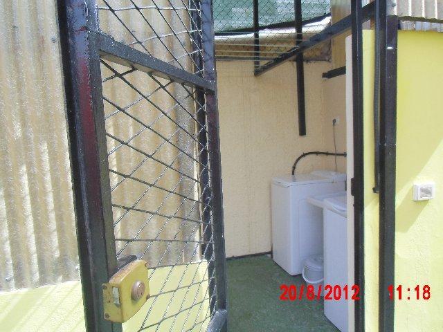 Zonas comunes - Apartamento en alquiler en calle Tafira Baja, Tafira Baja - 82922506