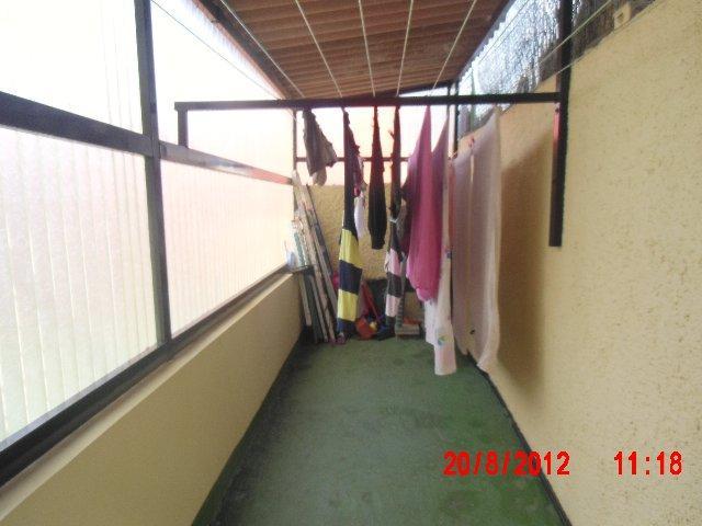 Zonas comunes - Apartamento en alquiler en calle Tafira Baja, Tafira Baja - 82922577