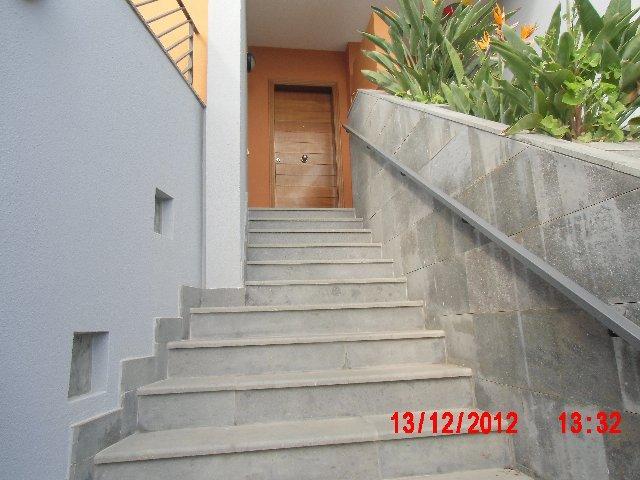 Casa adosada en alquiler opción compra en calle Llanos de Ucanca, Mesas Altas, Las - 102910900