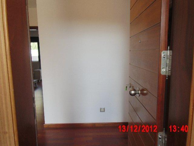 Casa adosada en alquiler opción compra en calle Llanos de Ucanca, Mesas Altas, Las - 102910904