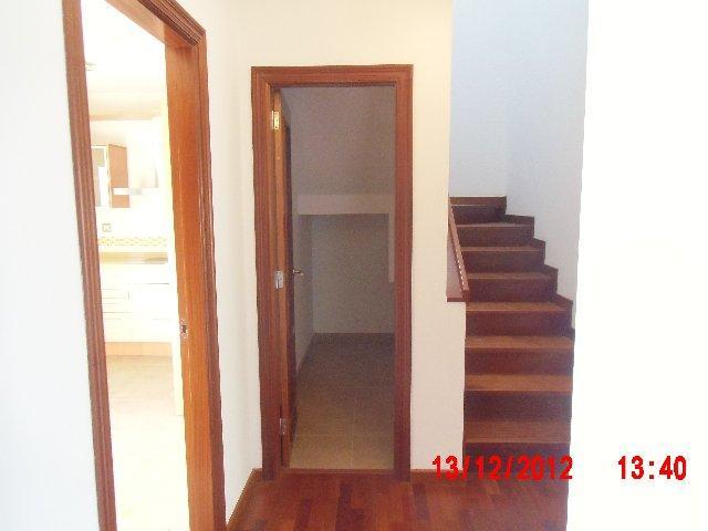Casa adosada en alquiler opción compra en calle Llanos de Ucanca, Mesas Altas, Las - 102910908