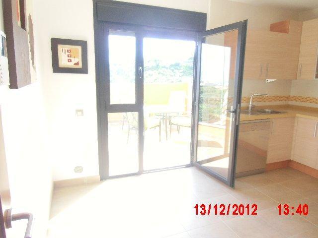 Casa adosada en alquiler opción compra en calle Llanos de Ucanca, Mesas Altas, Las - 102910911