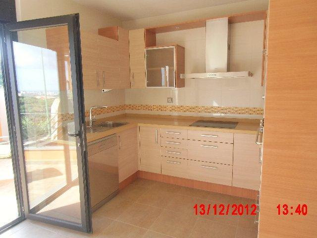 Casa adosada en alquiler opción compra en calle Llanos de Ucanca, Mesas Altas, Las - 102910914