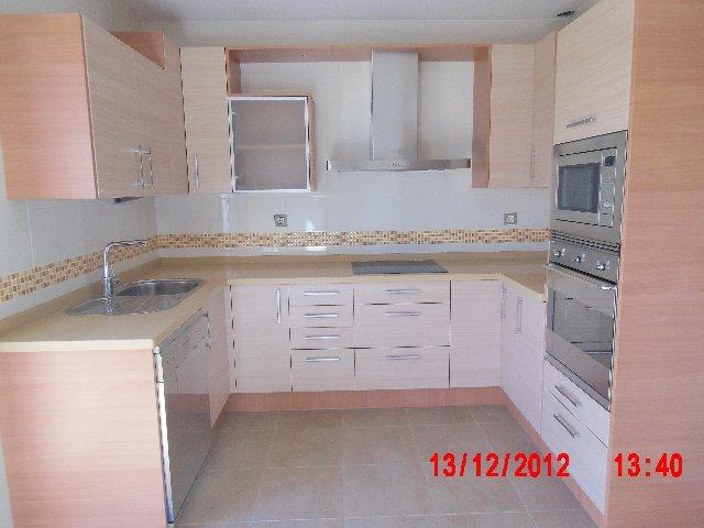 Casa adosada en alquiler opción compra en calle Llanos de Ucanca, Mesas Altas, Las - 102910915