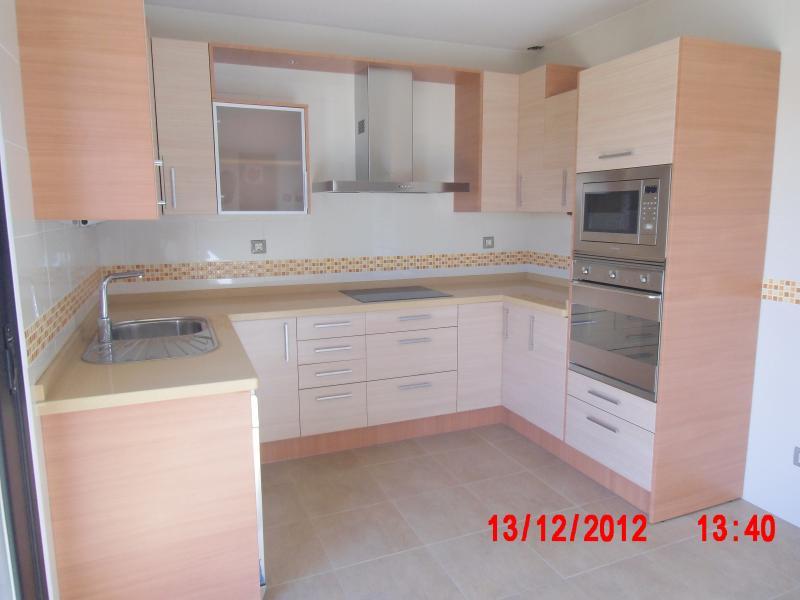 Casa adosada en alquiler opción compra en calle Llanos de Ucanca, Mesas Altas, Las - 102910928