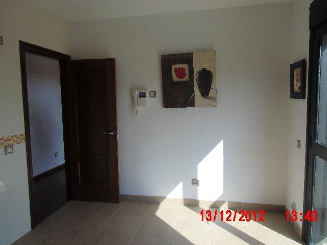 Casa adosada en alquiler opción compra en calle Llanos de Ucanca, Mesas Altas, Las - 102910929