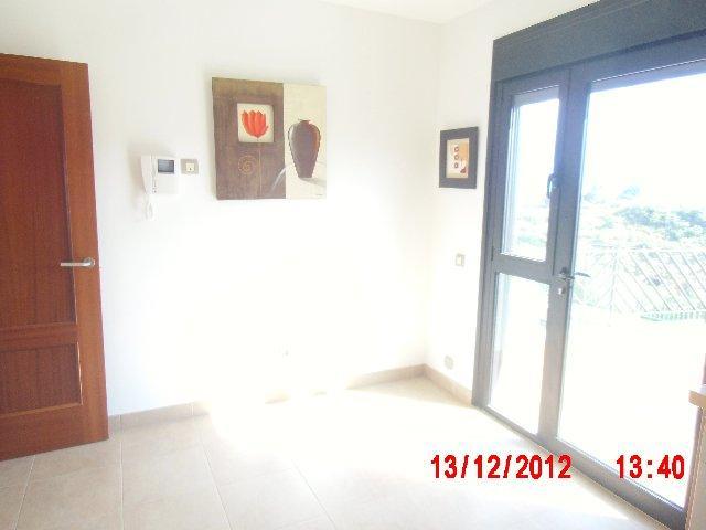 Casa adosada en alquiler opción compra en calle Llanos de Ucanca, Mesas Altas, Las - 102910931