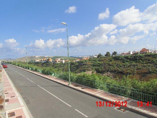 Casa adosada en alquiler opción compra en calle Llanos de Ucanca, Mesas Altas, Las - 102910952