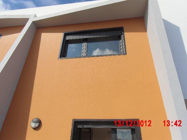 Casa adosada en alquiler opción compra en calle Llanos de Ucanca, Mesas Altas, Las - 102910956