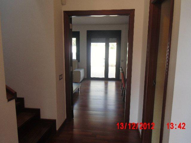 Casa adosada en alquiler opción compra en calle Llanos de Ucanca, Mesas Altas, Las - 102910957