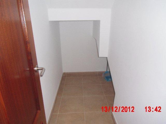 Casa adosada en alquiler opción compra en calle Llanos de Ucanca, Mesas Altas, Las - 102910960