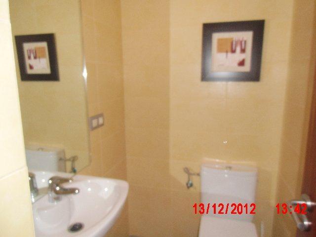 Casa adosada en alquiler opción compra en calle Llanos de Ucanca, Mesas Altas, Las - 102910961