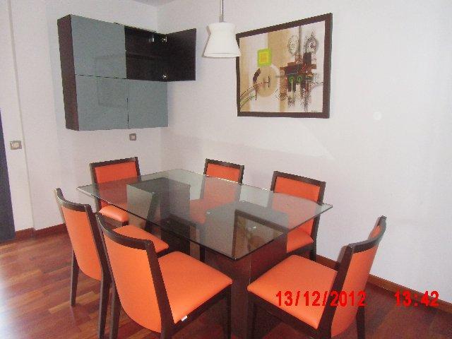 Casa adosada en alquiler opción compra en calle Llanos de Ucanca, Mesas Altas, Las - 102910964