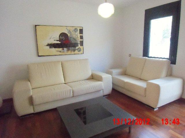 Casa adosada en alquiler opción compra en calle Llanos de Ucanca, Mesas Altas, Las - 102910965